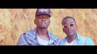 Oldo Vito ft. Young P - NOTHING FREESTYLE (Official Music Video)