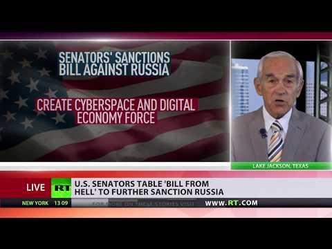 Oil prices jump as US sanctions targeting Iran begin to bite