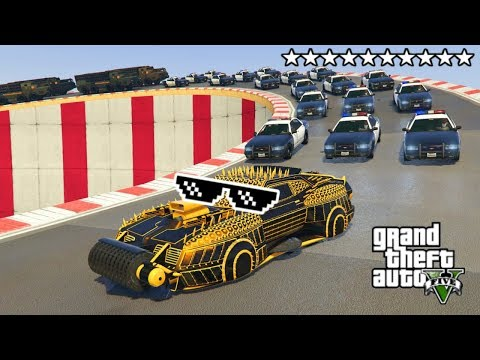 GTA 5 Thug Life #47 ( GTA 5 Funny Moments )