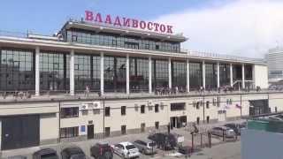 видео Авиабилеты из Хабаровска в Токио / biletdv.ru