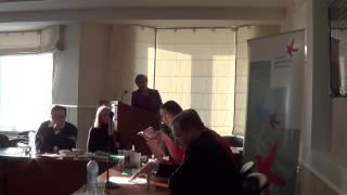 видео Бюджетная политика РФ