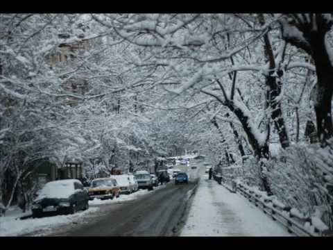 Yerevan pictures