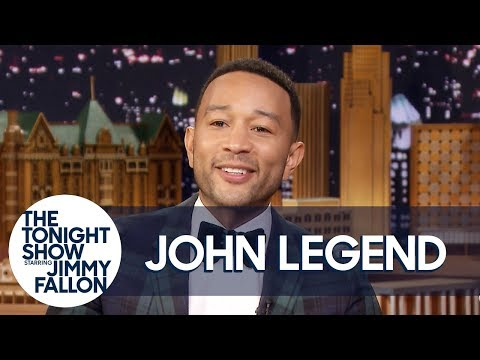 John Legend Reacts to Being Trolled by Chrissy Teigen with Those Arthur Memes Mp3