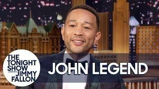 John Legend Reacts to Being Trolled by Chrissy Teigen with Those Arthur Memes thumbnail