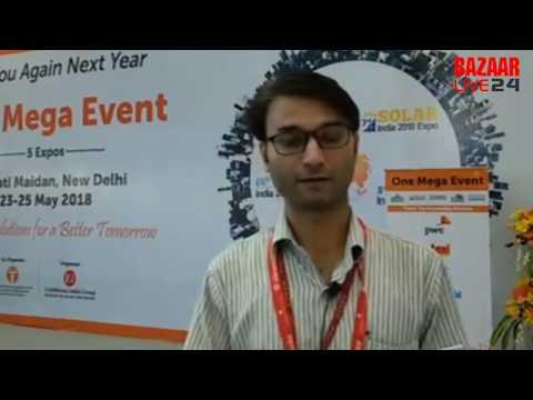One Mega Event 2017 Exhibition   pragati maidan new delhi