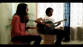 The infrequent project | o re piya - rahat fateh ali khan cover