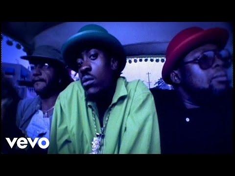 Sly & Robbie - Live It Up (Beardman Shuffle) Ft. Beenie Man, Ansel Collins