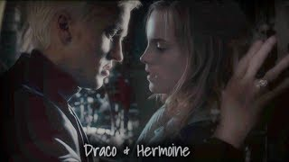Draco and hermoine fanfiction (tom felton & emma watson)
