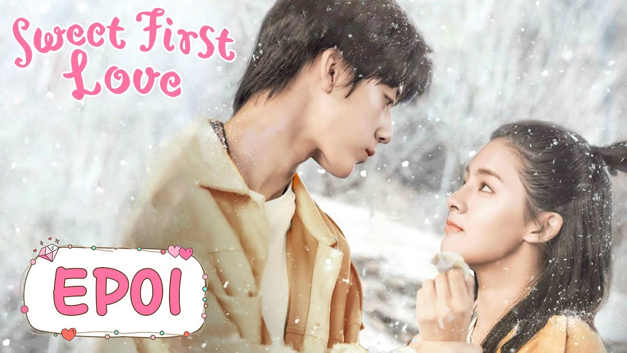 Download ENG SUB【Sweet First Love 甜了青梅配竹马】EP01 | Starring: Ryan Ren, Kabby Xu