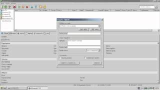 Создание торрент файла BitTorrent, uTorrent
