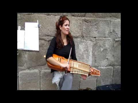 Globetrekker - Spain, Toledo