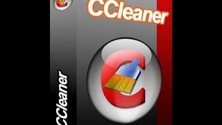 Обзор программы Ccleaner