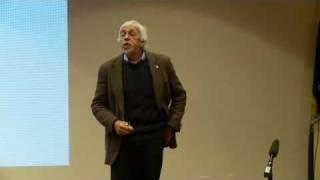 Monetary Reform Talk, 4.09, Part 1: Introduction