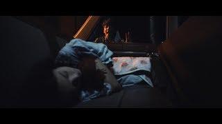 Проклятие плачущей. Новый трейлер (2019)