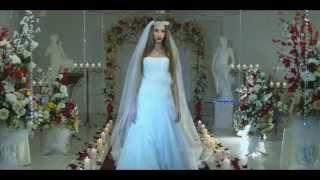 Свадебные платья 2013 - свадебное агенство в Донецке