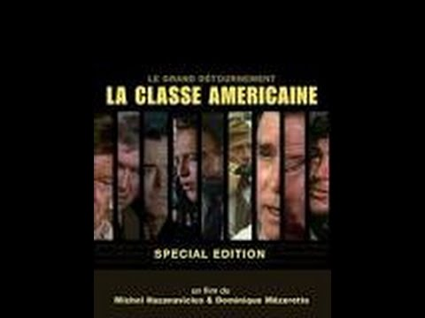 la-classe-américaine-:-le-grand-détournement-(hd-film-complet)