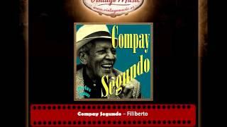 Play Filiberto