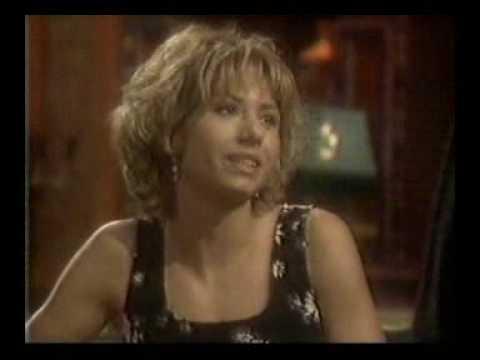 1996 Caroline Benson 18