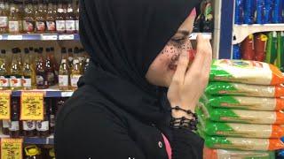 تحدي مين بيعرفني اكتر؟؟! .شوفو شو صار ب نانو و بتول 😂😢 ام سيف