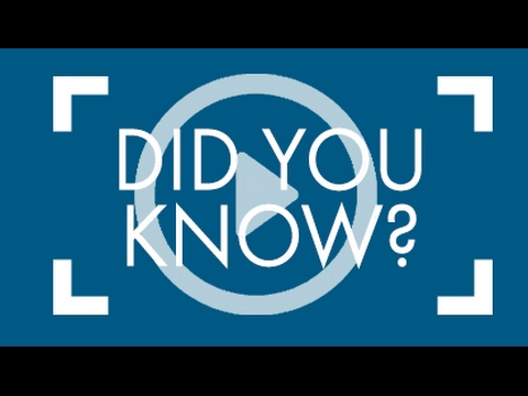 Did You Know? Trade Credit/Accounts Receivable Insurance