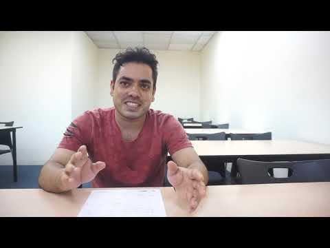 STEi Institute review by Ravinder Singh - Study in Singapore
