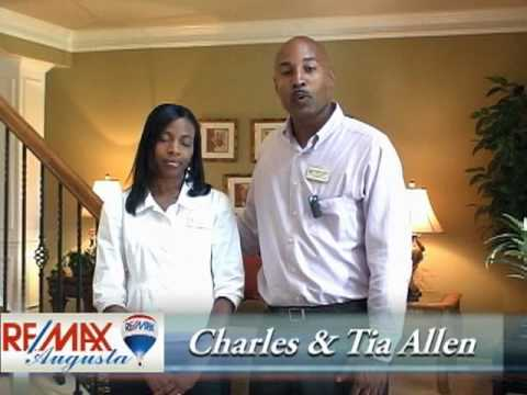 Indian Springs | Charles & Tia Allen | The Augusta Chronicle
