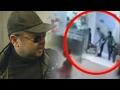 김정남 시신, 다시 영안실로…북한-말레이 협상 '난항' / 연합뉴스TV(YonhapnewsTV)