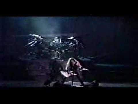Metallica - Eye Of The Beholder mp3