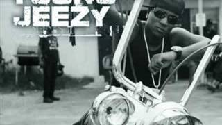 Young Jeezy - The Recession - 4 - Crazy World
