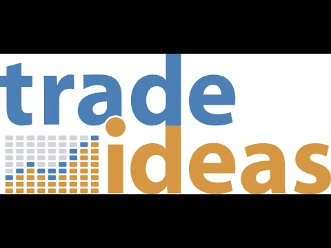 Webinar April 29, 2013:  Bulls on Wall Street Market Screening Software