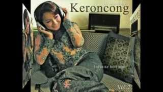Something Stupid - Safitri (Keroncong In Lounge Vol. 2)