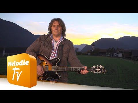 Michael Heck - Ich hab Ehrfurcht vor schneeweißen Haaren (Musikvideo)