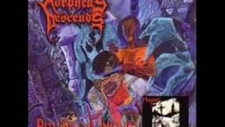 Morpheus Descends - Corpse Under Glass thumbnail