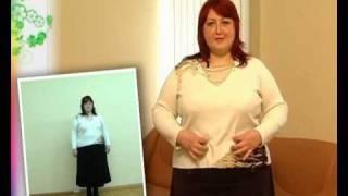 Похудеть на 60кг (2)  -10кг за три недели!