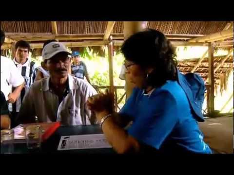 Viva la coca ! Cocaine Documental Completo