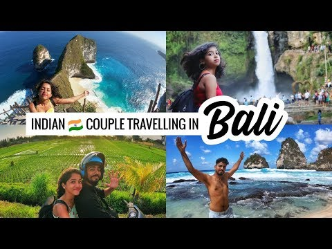 indian-couple-travelling-in-bali-indonesia-|-bali-trip-#travelvlog-|-anagha-mirgal
