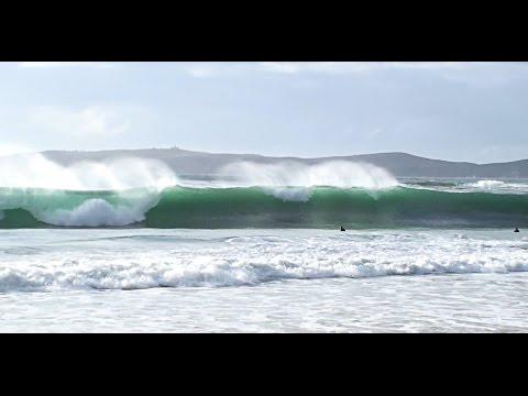 SURF Y BODYBOARD EN MONTALVO EL 16 12 16