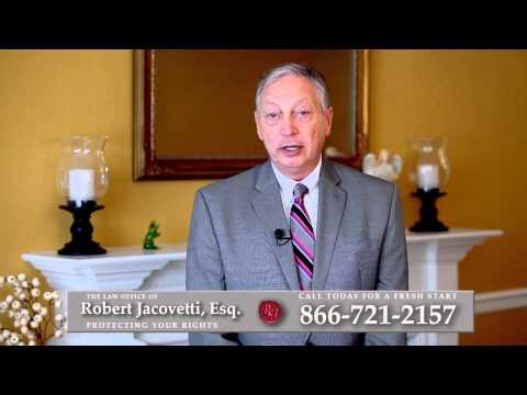 Foreclosure Attorney Bogota, NJ | 866-721-2157 | Short Sale Lawyer