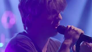 Video Charlie Puth - The Way I Am (Live on the Honda Stage at the iHeartRadio Theater NY) download MP3, 3GP, MP4, WEBM, AVI, FLV Agustus 2018