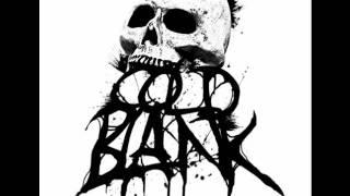 ColdBlank-2012(Machines R Us remix)