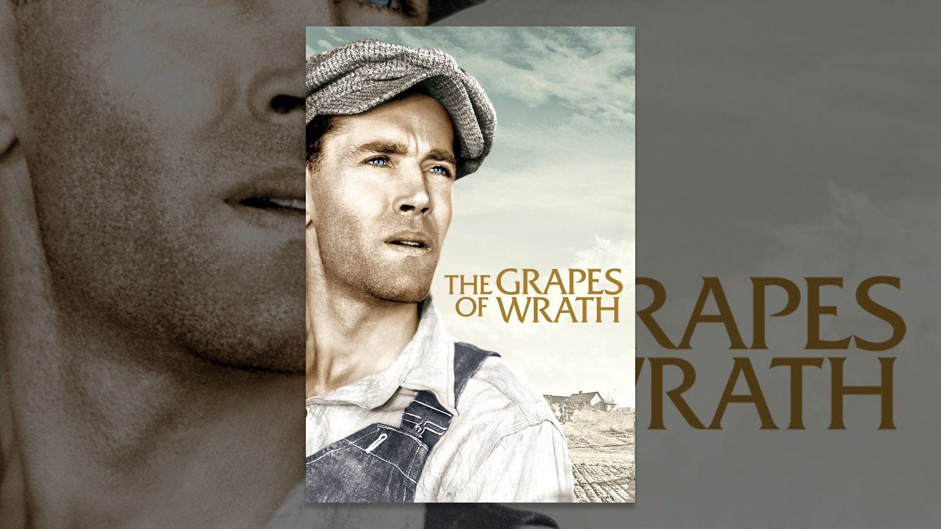 grapes of wrath and migration experience