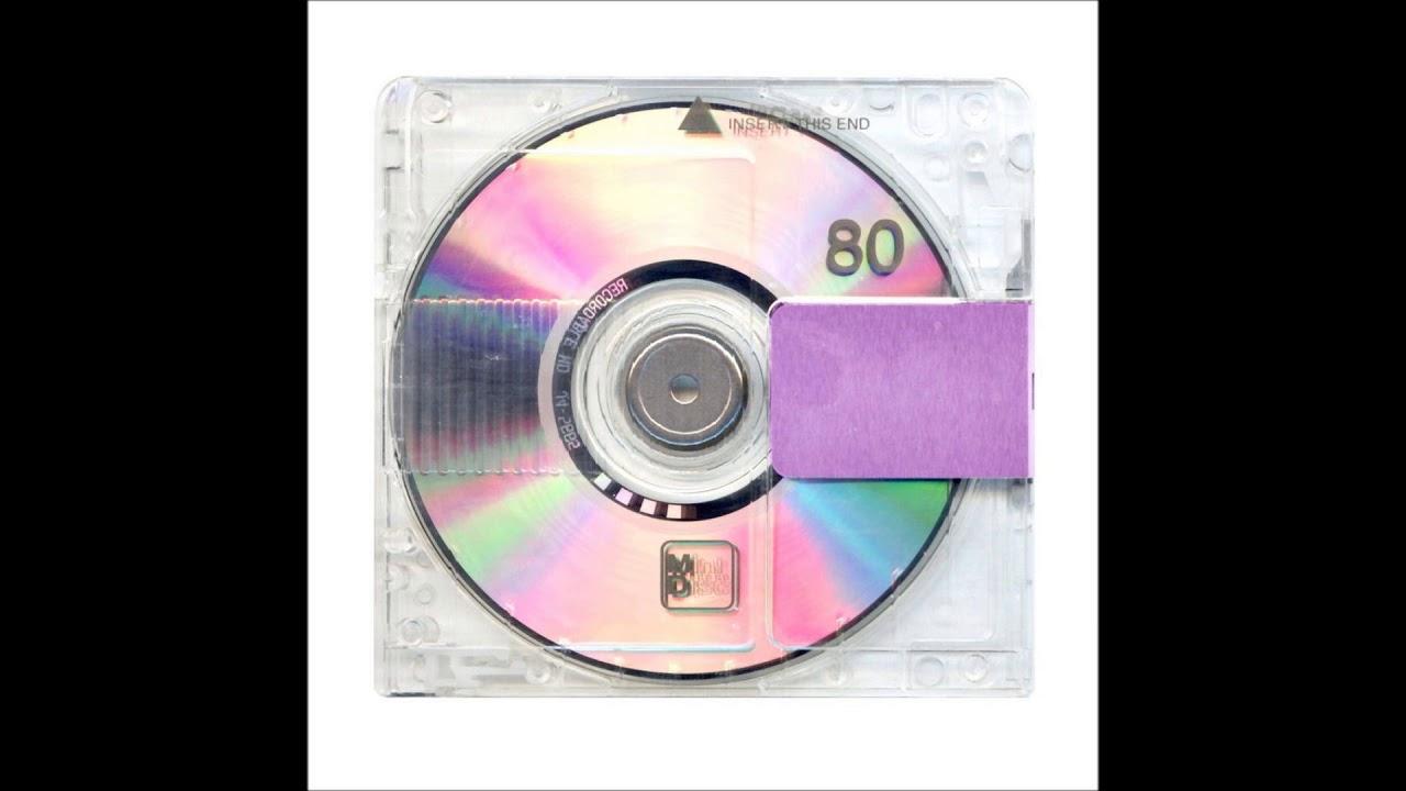9518c20031f1 Kanye West - Sunday Service Instrumental (Yandhi leak) Week 13 - YouTube