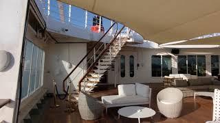 onboard-the-qe2-dubai