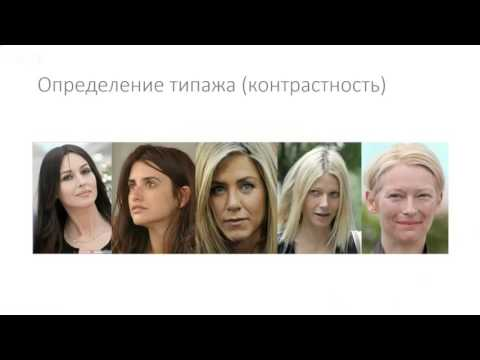 Новости Челябинска. Комсомольская Правда в Челябинске