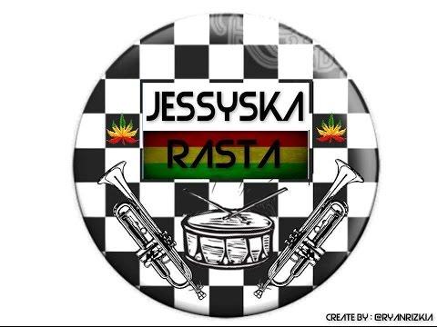 Jessyska Rasta - Intro