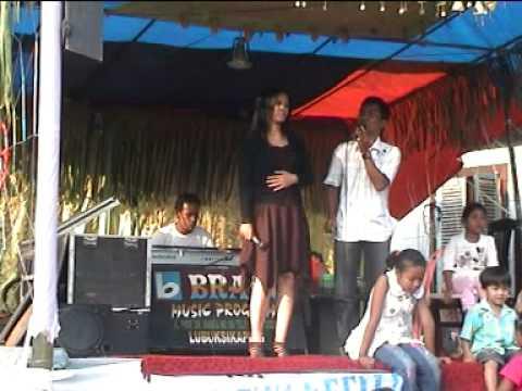 BRAVO MUSIC PROGRAM IN LIVE II