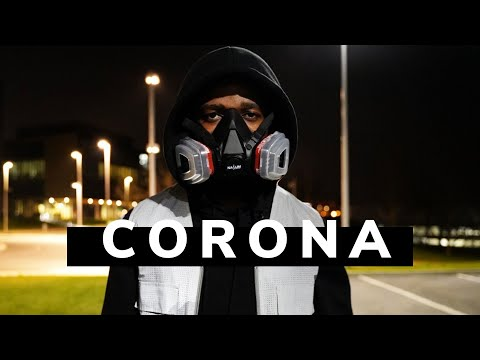 20 Songs On Corona Virus