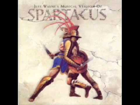 Spartacus Animal & Man Club Mix.wmv