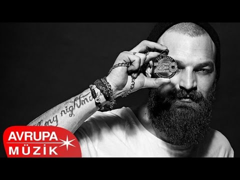 Zeo Jaweed - Nedenini Sorma (Official Audio)