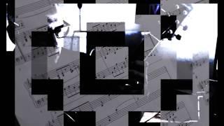 Chuck Loeb - Silhouette (2013)